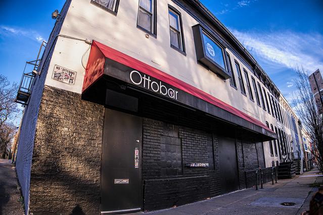 Ottobar1