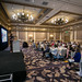 2020 AGC of America Spouses Luncheon (Tuesday)