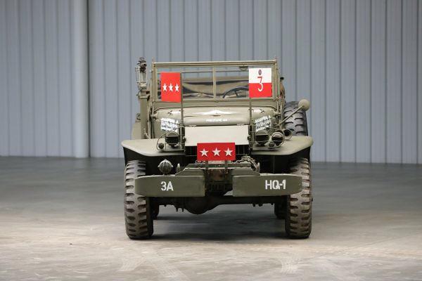 dodge-wc-57 (3)