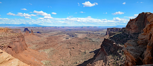 Canyon View Utah