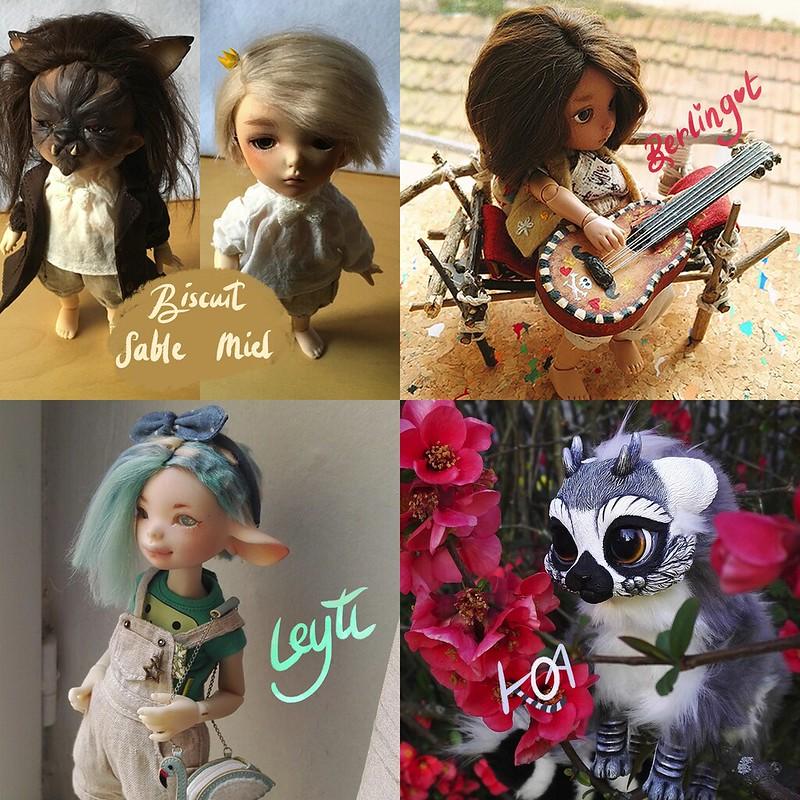 Liste/mosaïque de poupées (p. 64) - Page 64 49752106443_9472217077_c