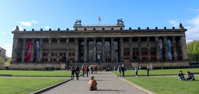 Berlín_0990