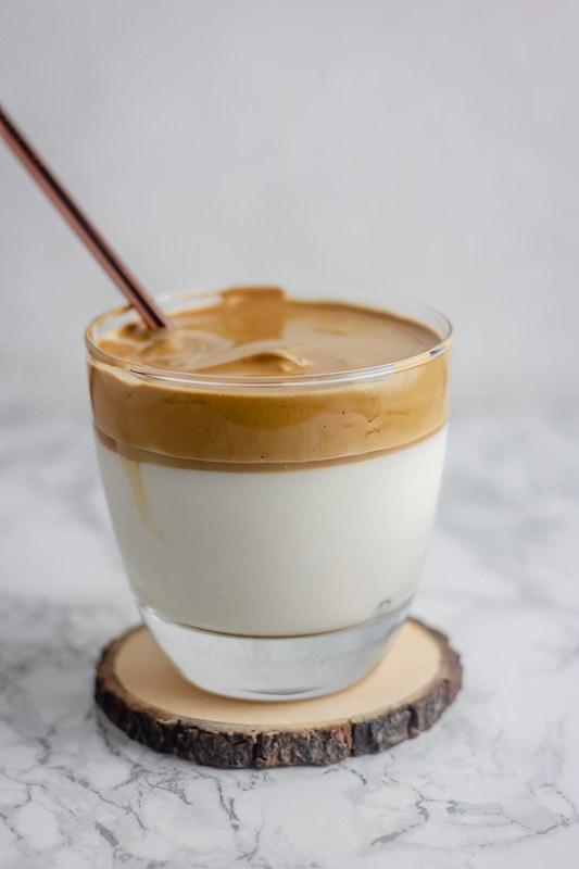 Mahu Cuba Dalgano Coffee, Ini Ada Nasihat dari Ain Edruce Buat Anda!