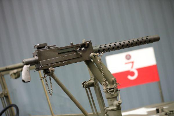 dodge-wc-57 (9)