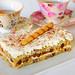 Rich cake (socni kolac)