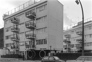 Kent House, Ferdinand St, Camden 86-12j-22_2400