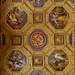 Techo del Museo Vaticano (www.jmproducciones.es)