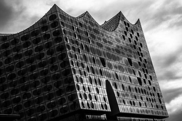 Hamburg0112