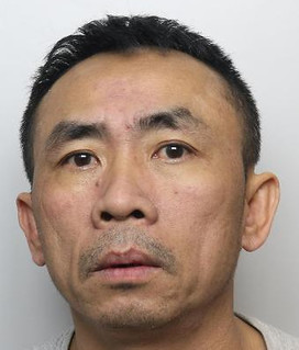WANTED: Can you help police trace Loi Le? | by SouthYorkshirePolice