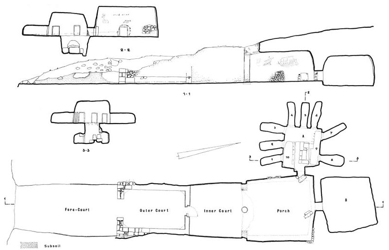 Jerusalem-jasons-tomb-plan-lr-1