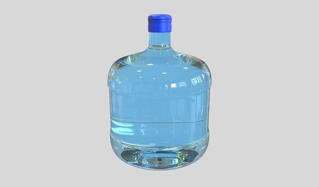 une-enzyme-pour-recycler-les-bouteilles-en-plastique