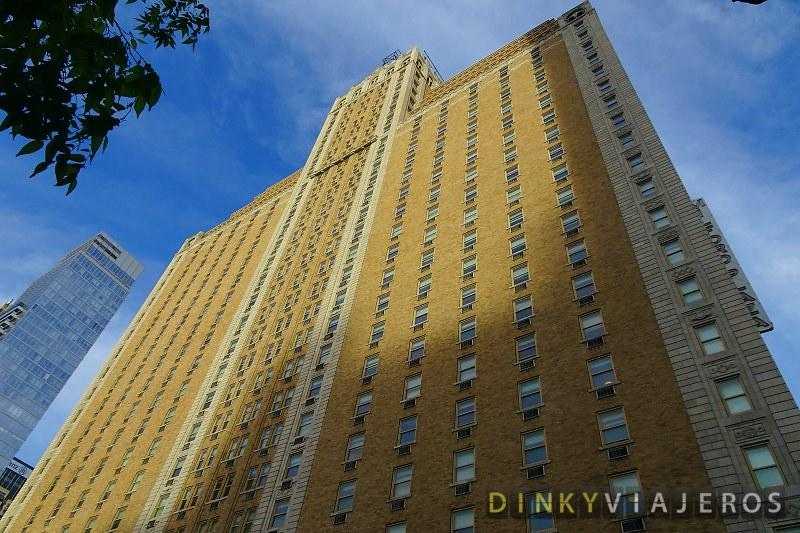 hotel-row-nyc-001