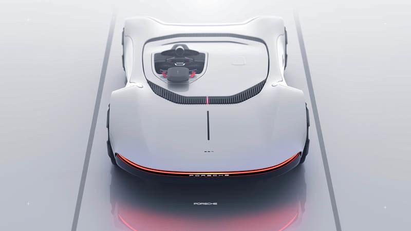 porsche-357-speedster