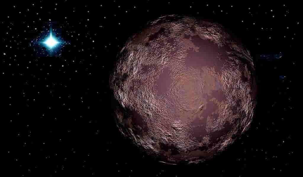 une-exoplanète-nous-en-dira-plus-sur-le-coeur-de-jupiter