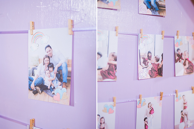 photowall2