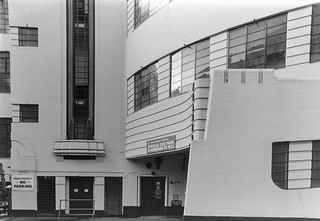 Herbrand St, Bloomsbury, Camden 86-12a-41_2400