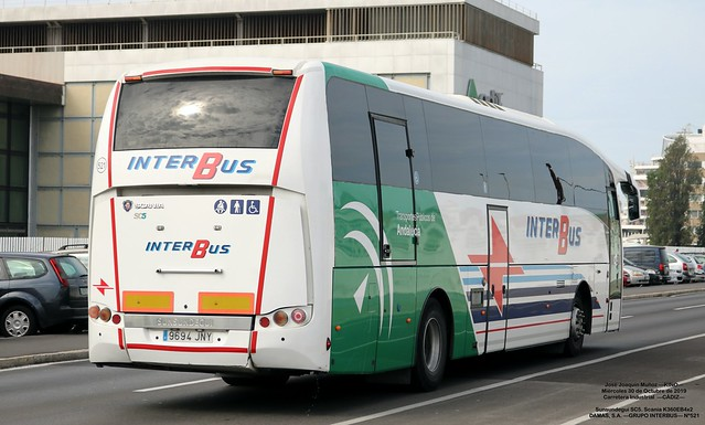 UTE DAMAS-INTERBUS 49753338597_5338c456b9_z