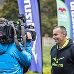 foto: SportGroup