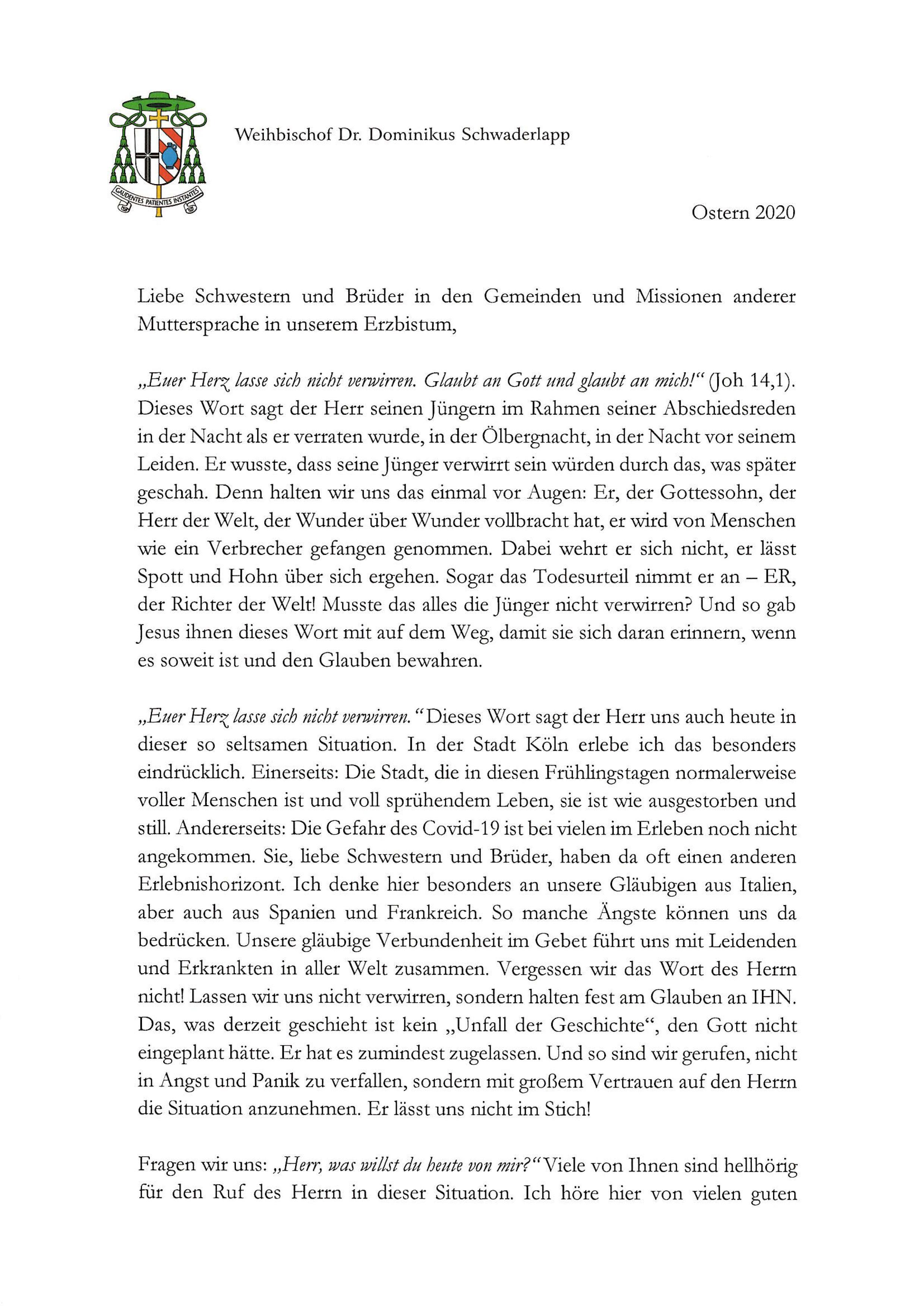 2020-04-02_Ostergruß an IKS Gemeinden_01