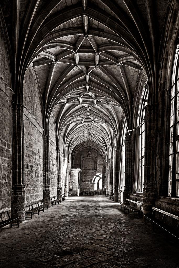 CatedralPalenciaBN