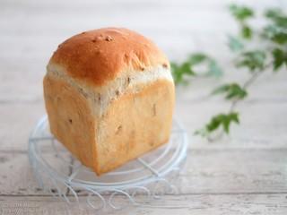 ひまわりパン20200407-DSCT6988 (2)