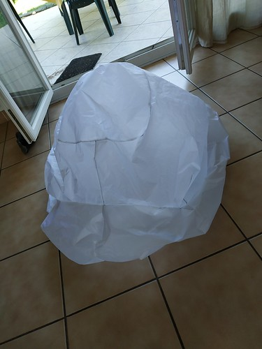 projet en cours: tortue gonflable 49753826178_f6a7207b66