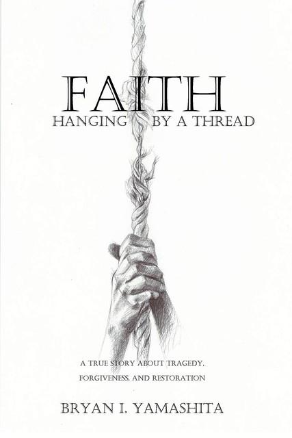 faith_book