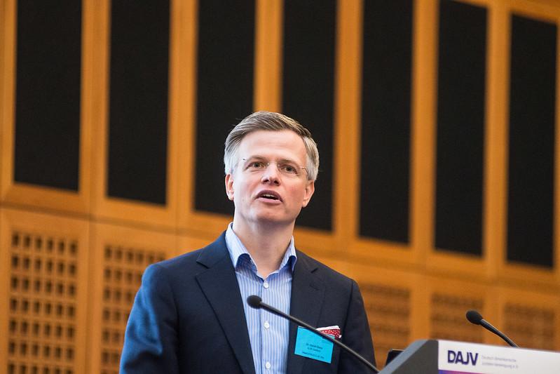 Daniel Biene