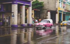 Pink & Wet