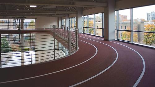 Track (Photo)