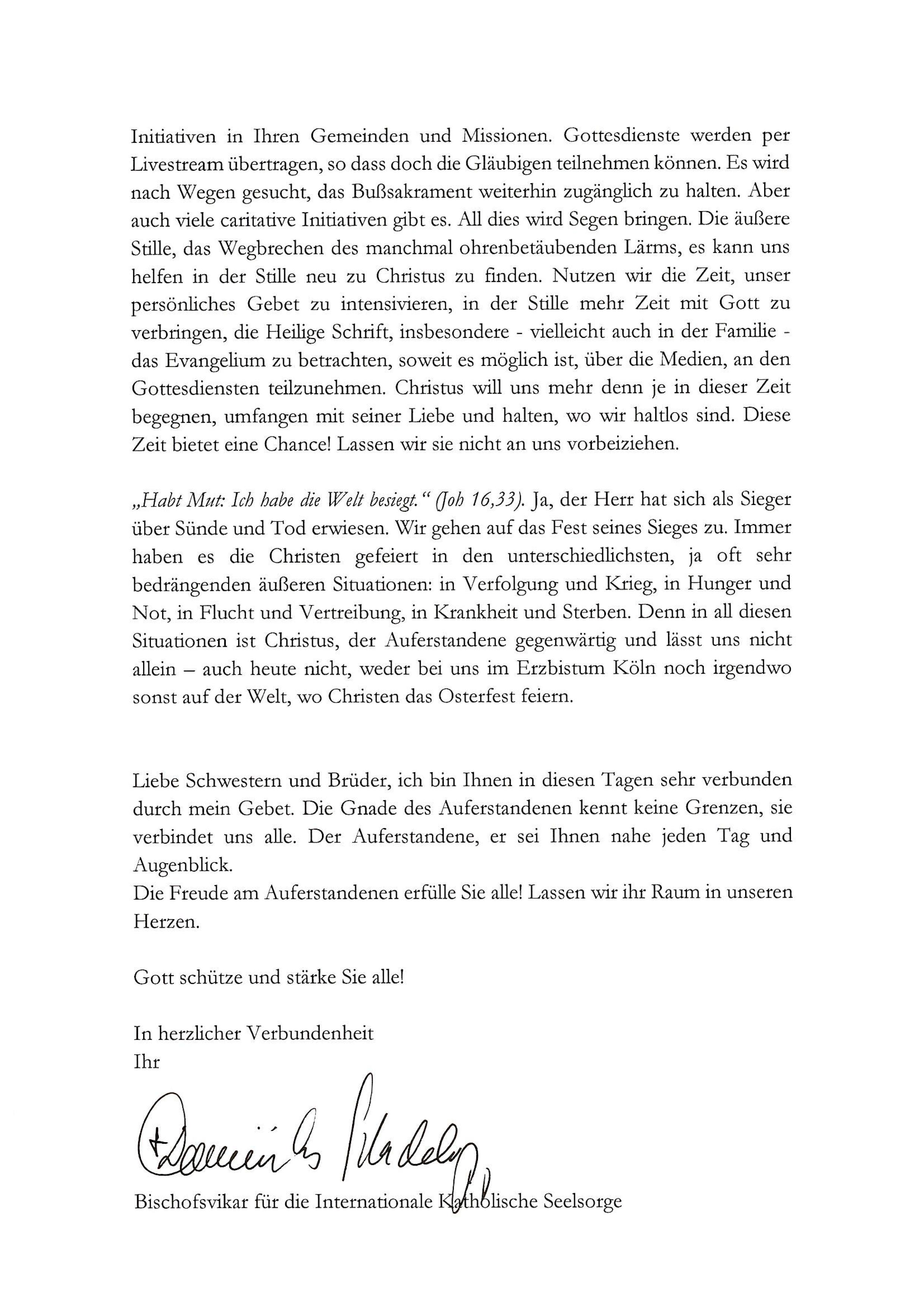 2020-04-02_Ostergruß an IKS Gemeinden_02