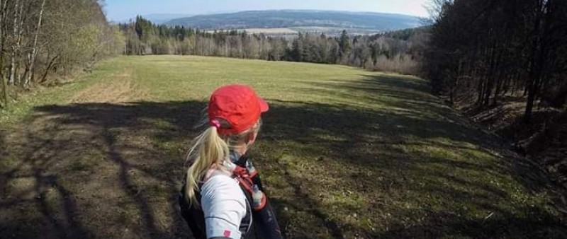 Výzvy se ve východních Čechách chytly, proběhl
