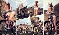 Secret Poses - My Bike @ Ebento