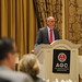 2020 AGC Annual Convention Board of Governors Breakfast