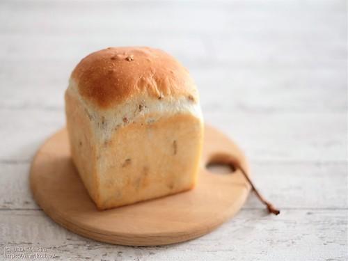 ひまわりパン20200407-DSCT6994 (2)