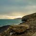 Spyway Dorset.15