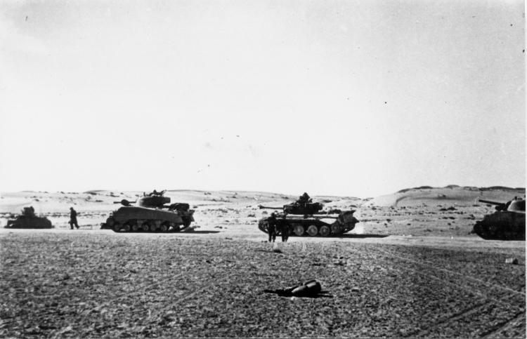 Cromwell-Shermans-idf-4lj-1
