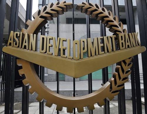 asian_development_bank