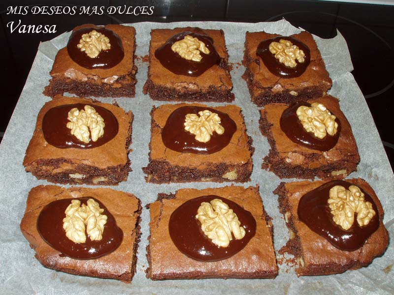 Brownies12