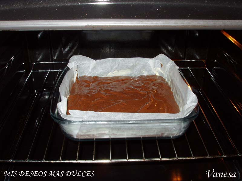 Brownies09