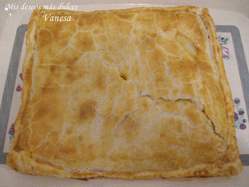 EmpanadaHojaldre01