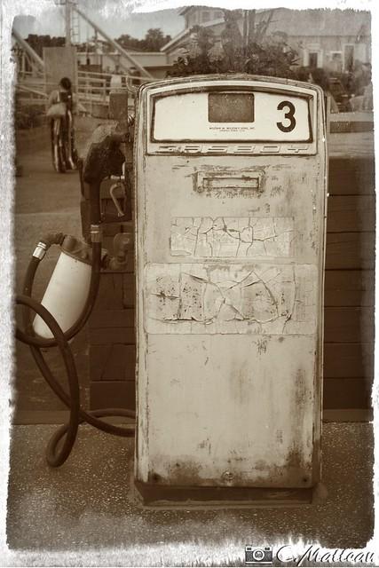 170719 La vieille pompe