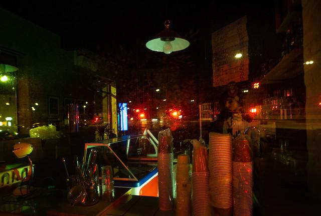 Suburban Nights...(22)