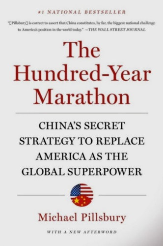 the_hundred_year_marathon