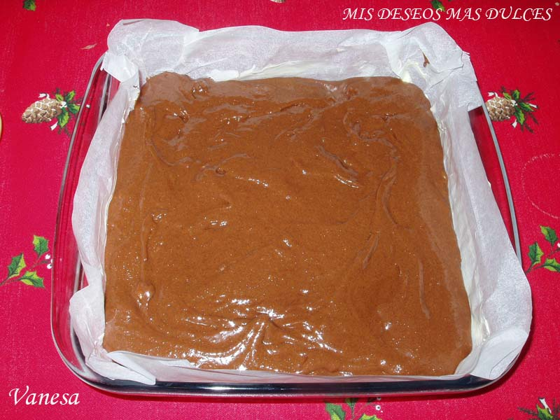 Brownies08