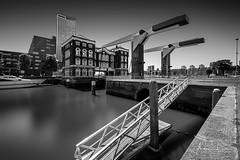 Marina Rotterdam II