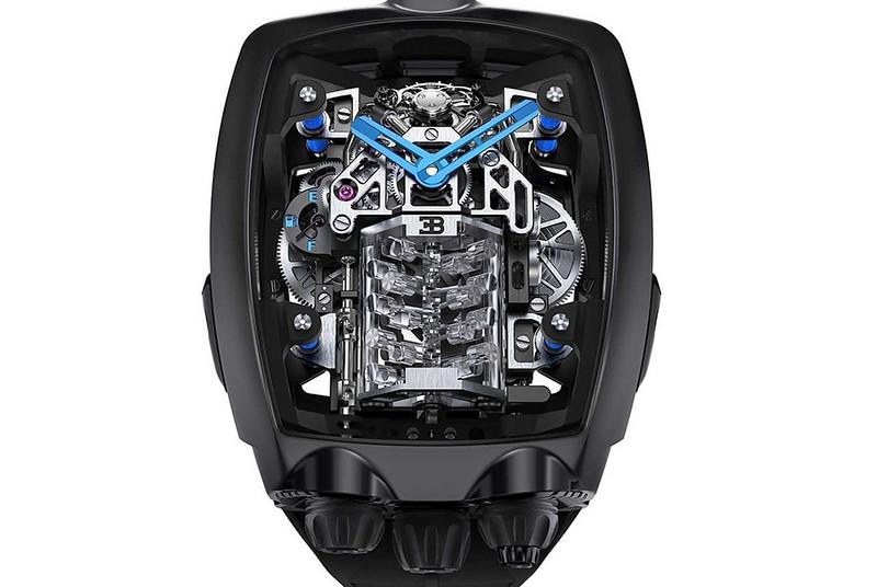 jacob-co.-bugatti-chiron-tourbillon-watch (1)