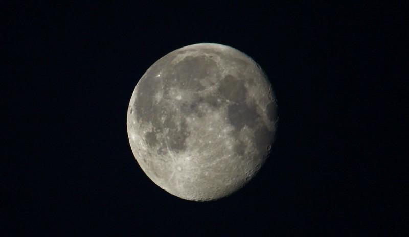 Der Mond - Seite 4 49755199158_2277e1dace_c