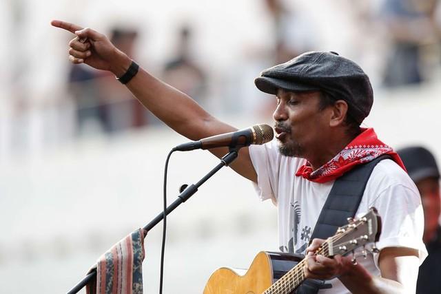 Ketahui Tentang Meningitis, Penyakit Yang Meragut Nyawa Penyanyi Glenn Fredly