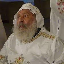 الراهب القمص فانوس الأنبا بولا (18)